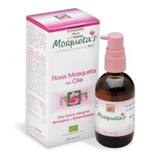 Aceite-rosa-mosqueta-bio-dinamizado-50ml