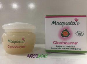 Balsamo-calendula-rosa-mosqueta-cicabaume