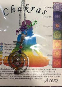 Colgante-amuleto-chackras-chocurrei-reiki (1)
