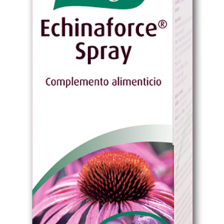 Spray dolor de garganta, Echinaforce spray 30ml
