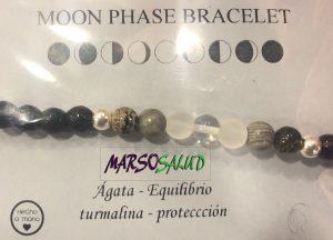 Pulsera-agata-fase-lunar-amuleto