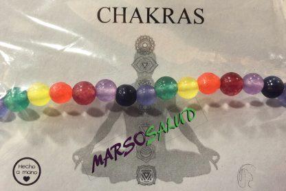 Pulsera-chakras-amuleto