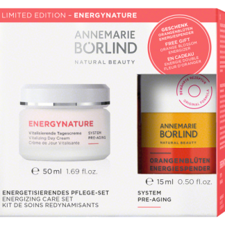 crema-dia-revitalizante-energy-nature.